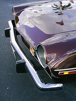 1976 AMC Matador coupe cocoa fl-bu.jpg
