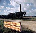 1978-09-03 Tvindkraft.jpg