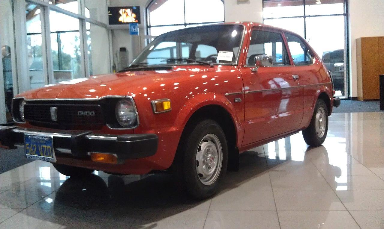 Thousand Oaks Honda Suzuki