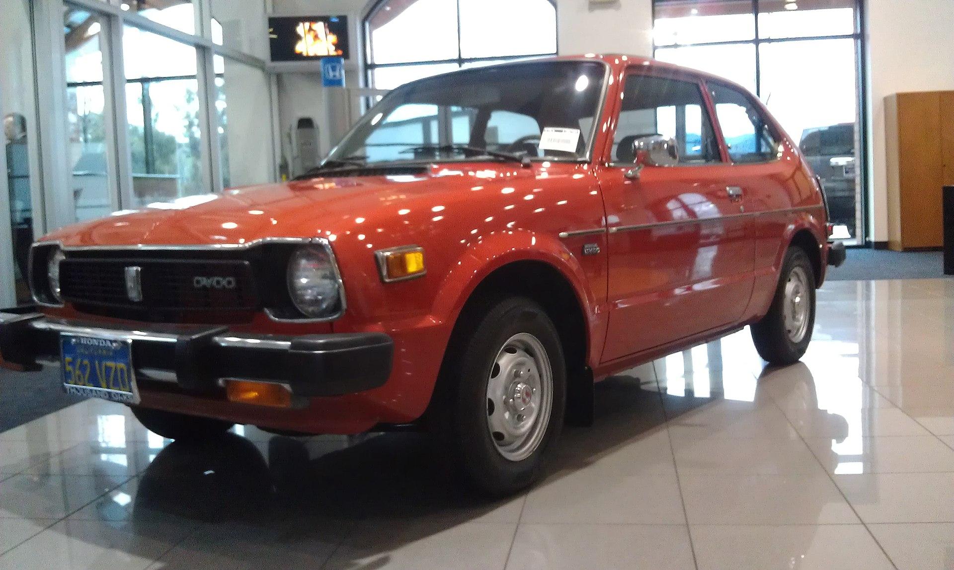 1920px-1978_Honda_Civic_(4).jpg
