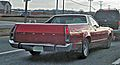 1979 Ford Ranchero rear.jpg