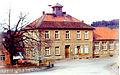 197x Schule Göbelnrod.jpg