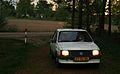 1984 Opel Corsa 1.2 S (9141277407).jpg