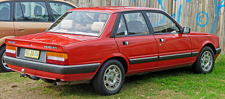 peugeot 505 wikiwand rh wikiwand com Peugeot 505 GTI Nairobi 1987-1992 Peugeot 505 Craigslist