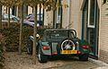 1986 Caterham Super Seven 1600 GT (8855123987).jpg