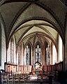 19870919340MNR Stepenitz Klosterkirche Marienfließ.jpg