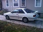 1989 Subaru RX (6632033875).jpg