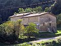 198 El mas Vinyoles des del camí del Giol (Centelles).jpg