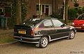 1990 Opel Kadett E GSi (9263520900).jpg