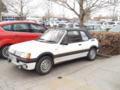1990 Peugeot 205 CTi.png