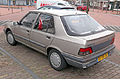 1991 Peugeot 309 GL Profil 1.4 (7179521531).jpg