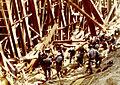 1996년 12월 7일 아현동 도시가스 폭발 사고 19941207000009.jpg