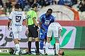 1HT, Esteghlal FC vs Esteghlal Khouzestan FC, 1 May 2019 - 47.jpg