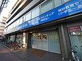 1 Chome Morino, Machida-shi, Tōkyō-to 194-0022, Japan - panoramio (18).jpg