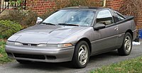1st-Eagle-Talon.jpg