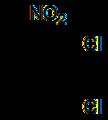 2,3-dichloor-1-nitrobenzeen t.png