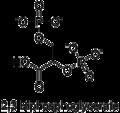 2,3 biphosphoglycerate2.png