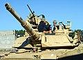 2-7 Infantry Media Engagement 150423-A-JK968-009.jpg