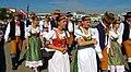 20.8.16 MFF Pisek Parade and Dancing in the Squares 014 (28506748193).jpg