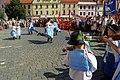 20.8.16 MFF Pisek Parade and Dancing in the Squares 093 (29049426911).jpg