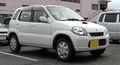 2000-2006 Suzuki Kei.jpg