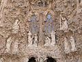 2001-09-18 Sagrada Família 09180020.jpg
