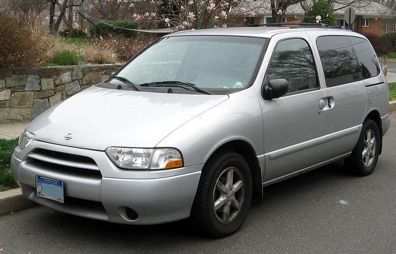 File 2001 2002 Nissan Quest Gle 03 16 2012 2 Jpg