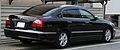 2001-2003 NISSAN CIMA 450VIP rear.jpg