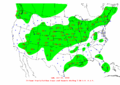 2002-10-03 24-hr Precipitation Map NOAA.png