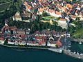 2003-07-26 18-26-43 Germany Baden-Württemberg Meersburg.JPG