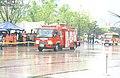 20030429서울소방 한국종합무역센터 대테러 훈련29.JPG