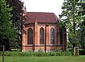 20030702230DR Ludwigslust Schloßpark kath Kirche St Helena.jpg