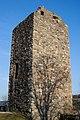 2004-Laufenburg-Turm.jpg