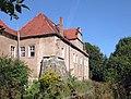 20040905180DR Ottendorf (Bahretal) Rittergut Schloß.jpg