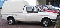 20041020 1303 1539-VW Golf1-Caddy.jpg