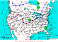 2005-06-25 Surface Weather Map NOAA.png