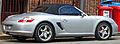 2005-2008 Porsche Boxster (987) S convertible (2011-03-16) 01.jpg