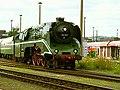 20050717.Dampflokfest Dresden-BR 18 201 .-042.jpg