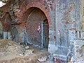 20050919.Dresdner Schloss.-013.jpg
