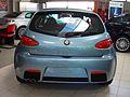2005 Alfa Romeo 147 GTA.jpg