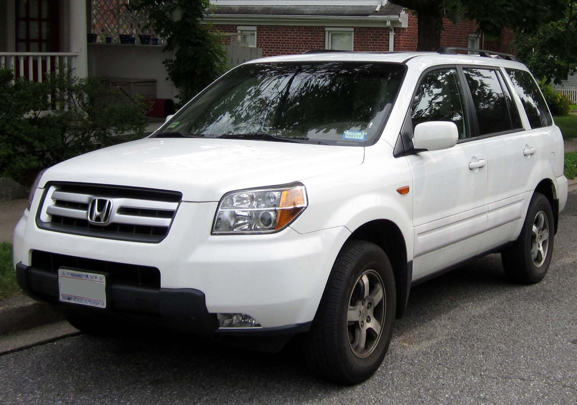 Honda Crv S For Sale Near Me Used Car Lot