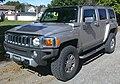 2006-2010 Hummer H3.jpg