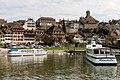 2006-Murten-Hafen.jpg