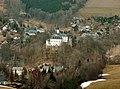20060414021DR Neuhausen Erzg mit Schloß Purschenstein.jpg