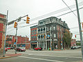 20060901 01 Carson St., Pittsburgh (15935127645).jpg