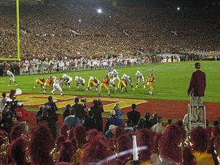 Bowl game