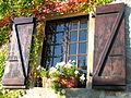 2006 windowbox 223974171 d6661e6e1b o.jpg