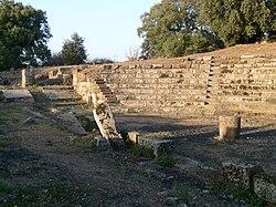 2007-09-27 Teatro del Tuscolo 01.jpg