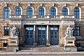 20070217420DR Dresden Landgericht Lothringer Straße 1.jpg