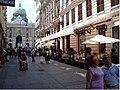 2007 06 21 Wien P6210189 (32828026657).jpg